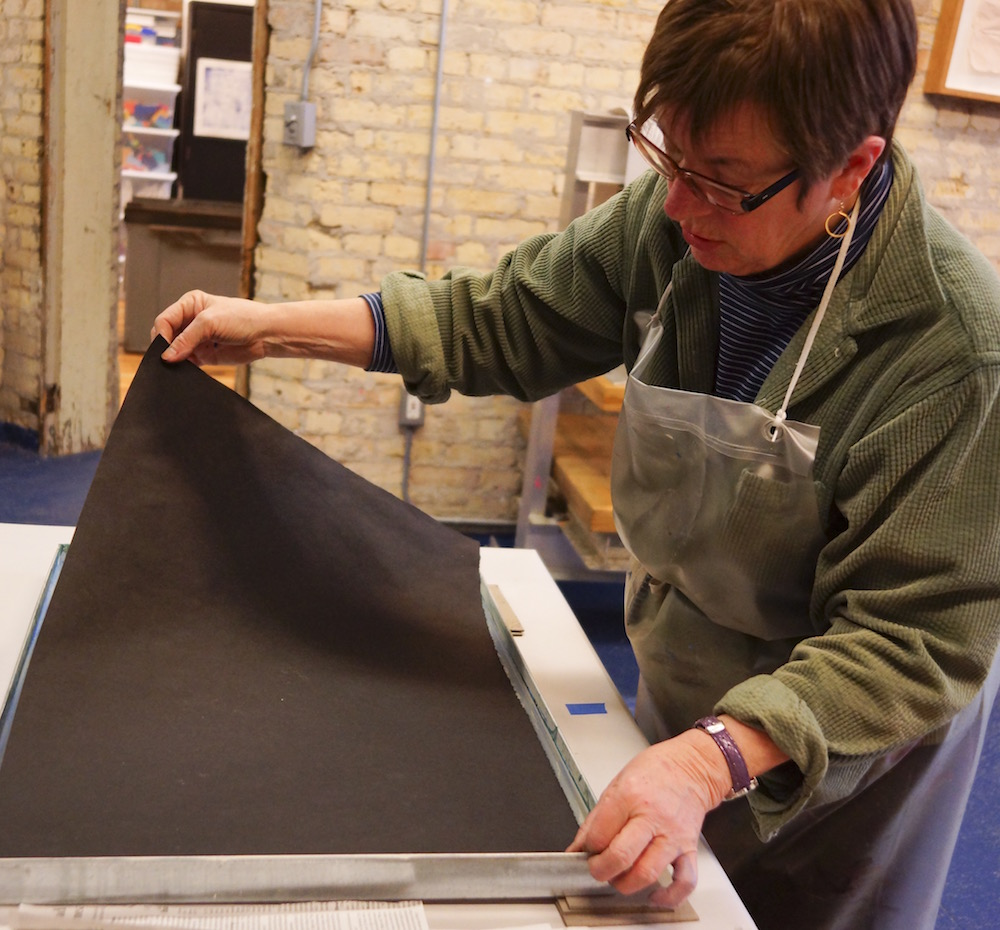A 'Hidden' Factor to Consider When Buying Marbling Paper