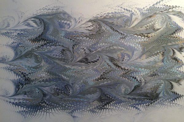 wall-art11