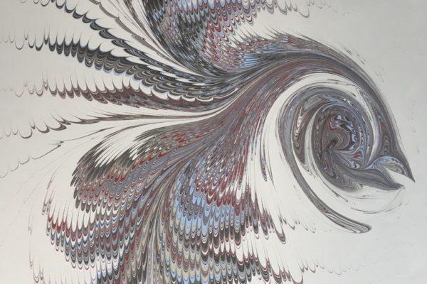 wall-art7